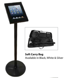 UI TABLET STAND